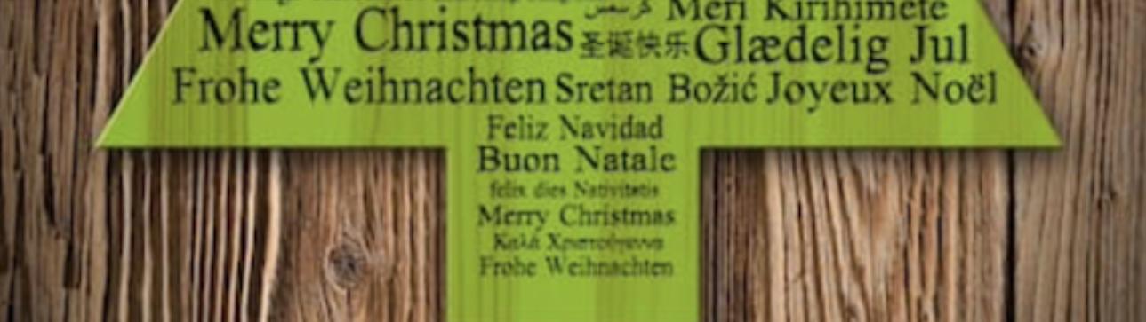 Frohe Weihnachten 2018 Öffnungszeiten individuell über die Feiertage nach Terminvereinbarung 0171 4934795
