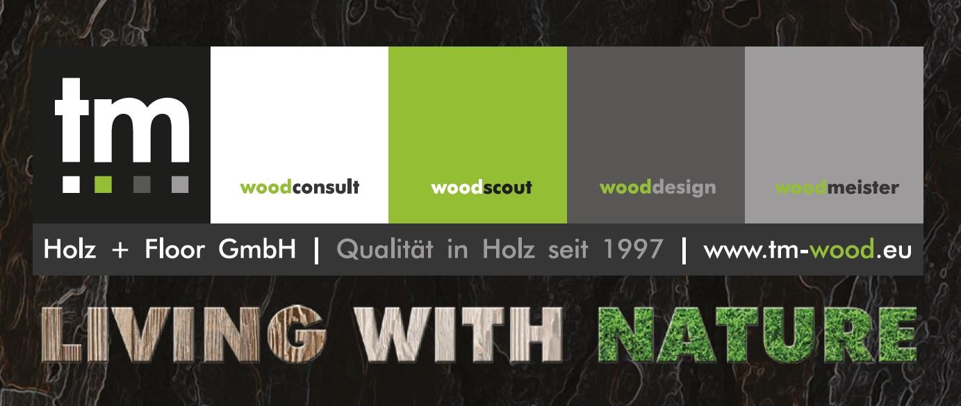 Neuer Firmensitz ab 01.05.20