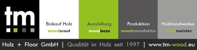 Parkett + Landhausdielen in Aalen. - Produktion und woodmeister Profiverlegung