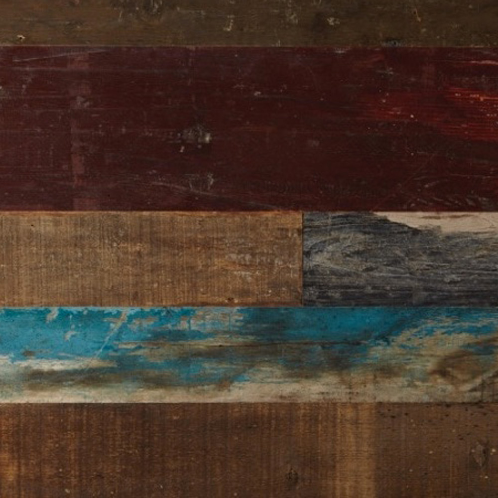 holz + floor gmbh | thomas maile - original old wood limited kiefer